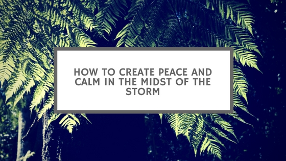 how-to-create-peace-and-calm-in-the-midst-of-the-storm-copy-2